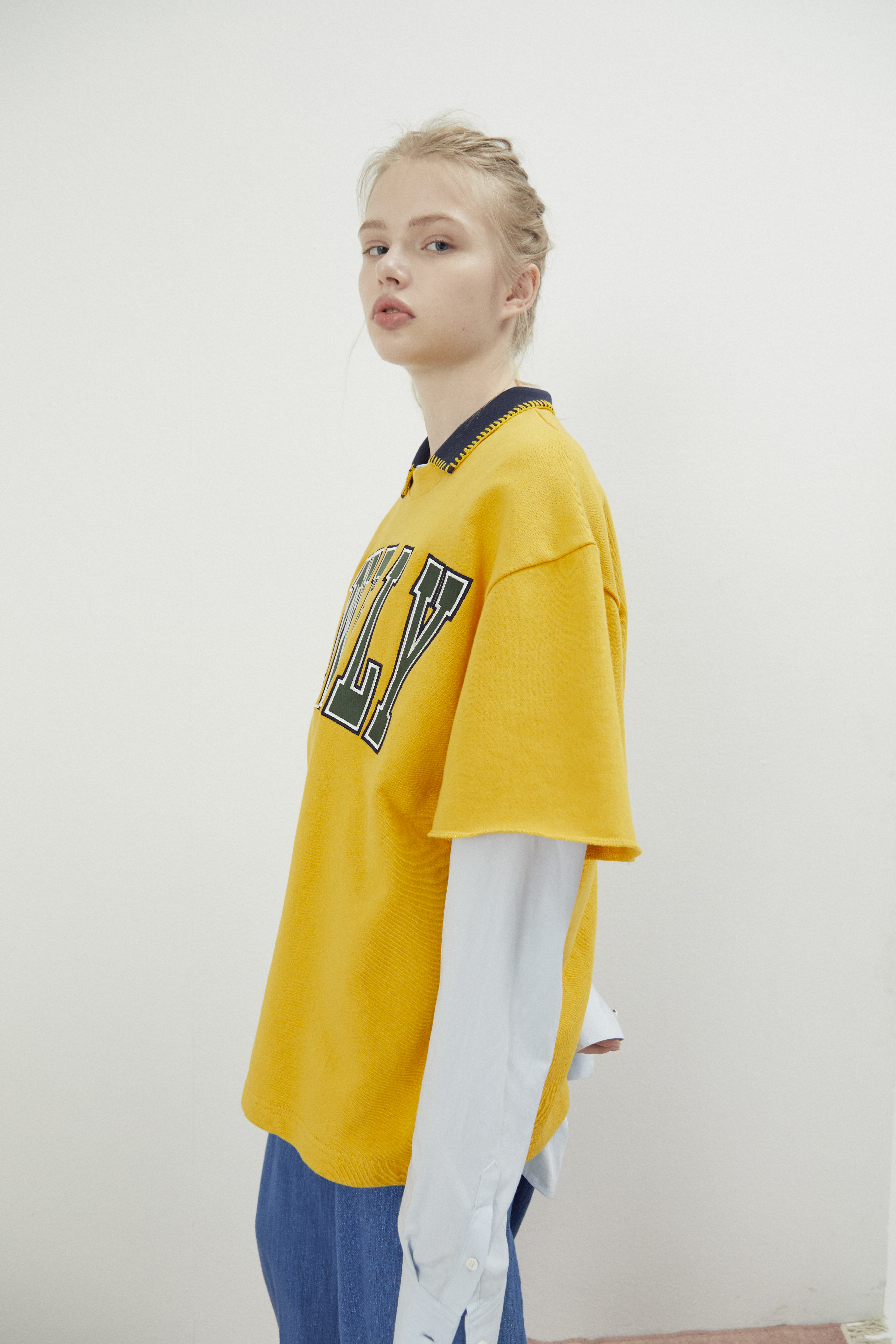 LONELYLOVELYCROPPEDSWEATSHIRTYELLOW-Product-Description-2