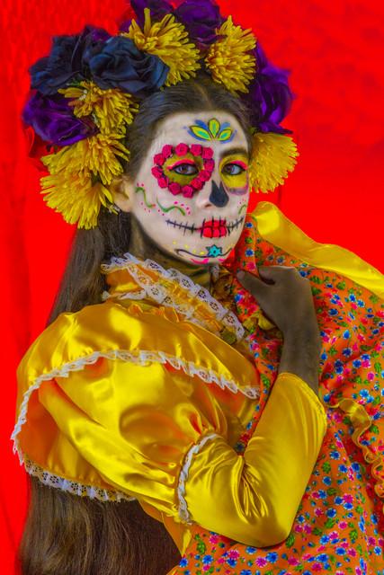 25-Juany-Martinez-Catrina-amor-a-mi-mexicana
