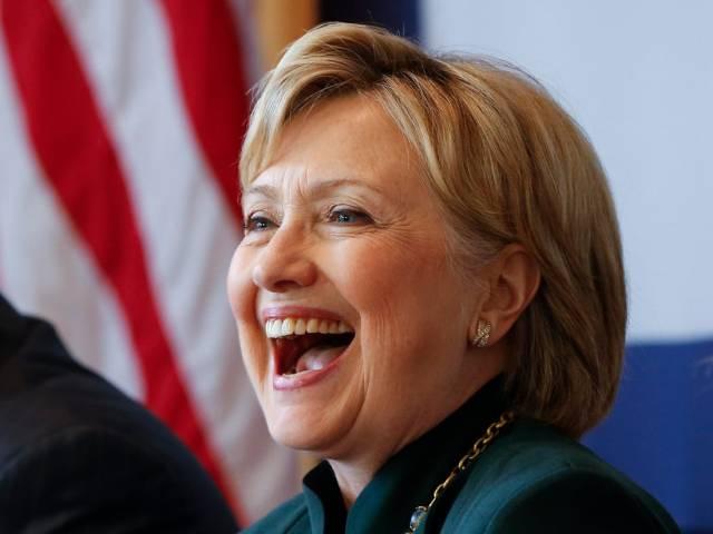 БРЭДЛИ ЛЮБЯЩИЙ - ЛЮБОВЬ НАЧИНАЕТСЯ С ПРАВДЫ (9 ЧАСТЕЙ) Hillary