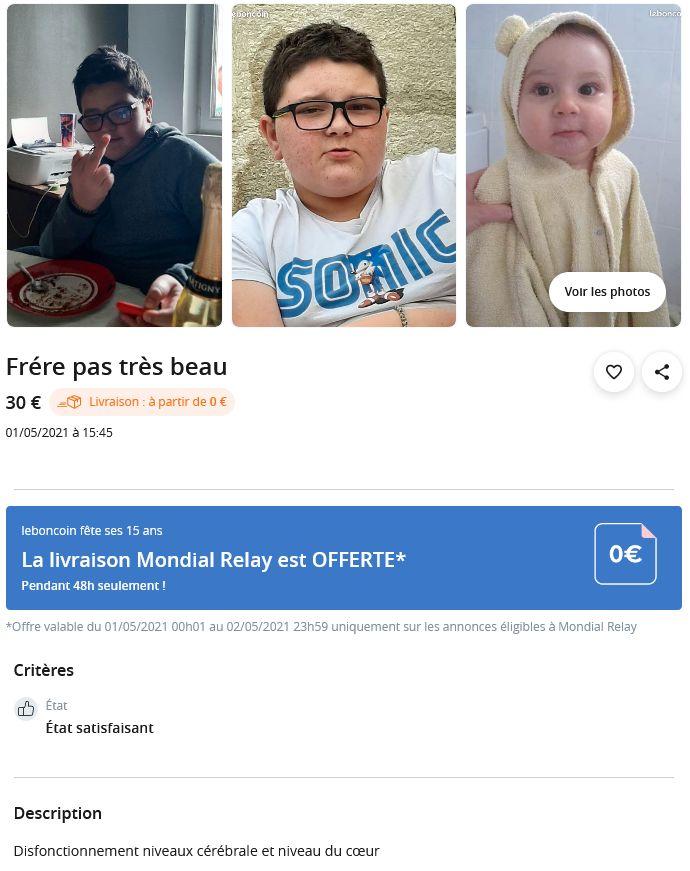https://i.ibb.co/F3z9dV6/Fire-Shot-Webpage-Screenshot-010-Fr-re-pas-tr-s-beau-CD-Musique-www-leboncoin-fr.jpg