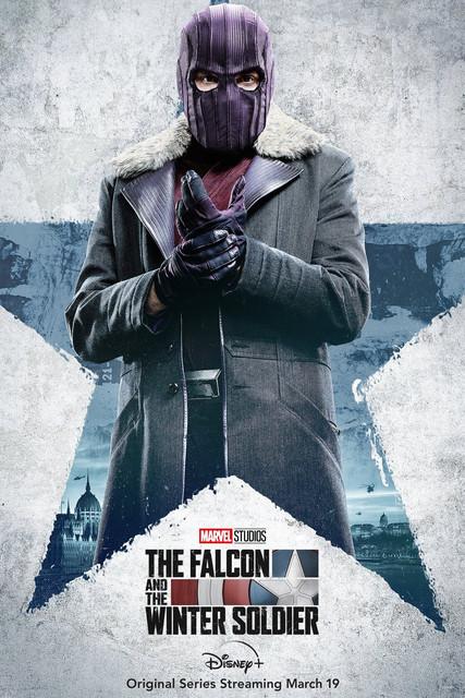 Falcon et le Soldat de l'Hiver [Marvel - 2021] Zzzzzzzzzzzzzzzzzzzzzzzzzzzzzzzzzzzz67