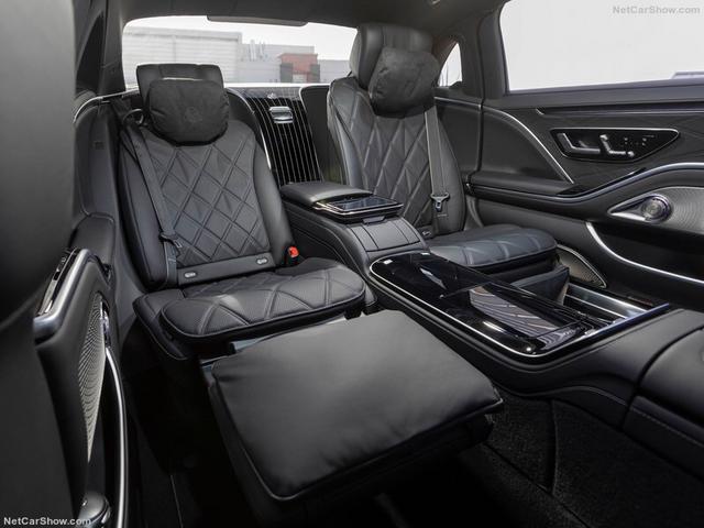 2020 - [Mercedes-Benz] Classe S - Page 23 3-A42-F3-AC-F213-41-BF-A3-C1-5570394-F809-E