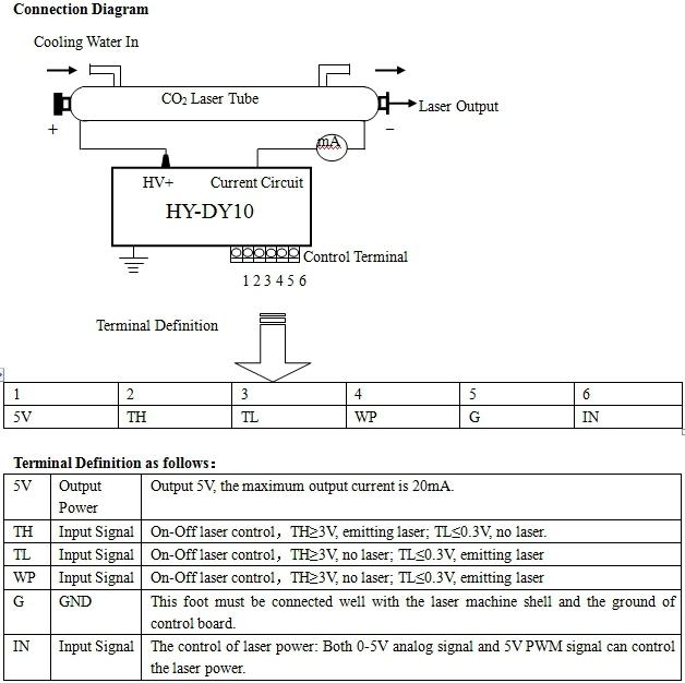 HTB1-ULyn-RXXXXXc-JXp-XXq6x-XFXXXI