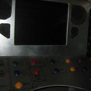 IMG-0989