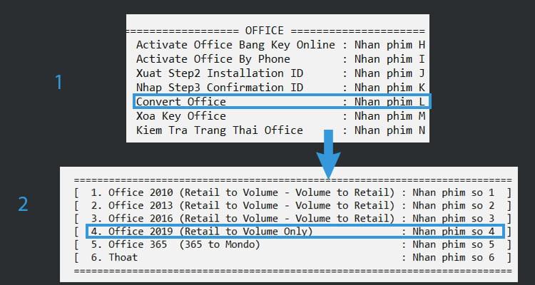 Kich-Hoat-Window-10-Office-2019-03