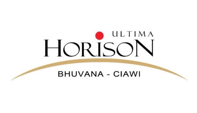 Horison Ultima Bhuvana Ciawi