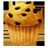 https://i.ibb.co/F4N7Lj7/muffin.png