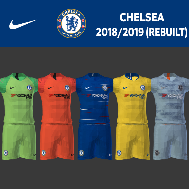 [Image: chelsea-2018-2019.png]