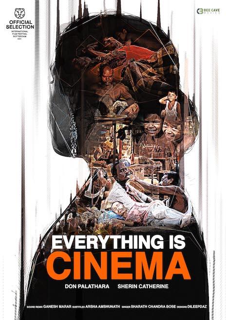 Everything-Is-Cinema-2021-Hindi-720p-HDRip-x264-AAC-550-MB-ESub