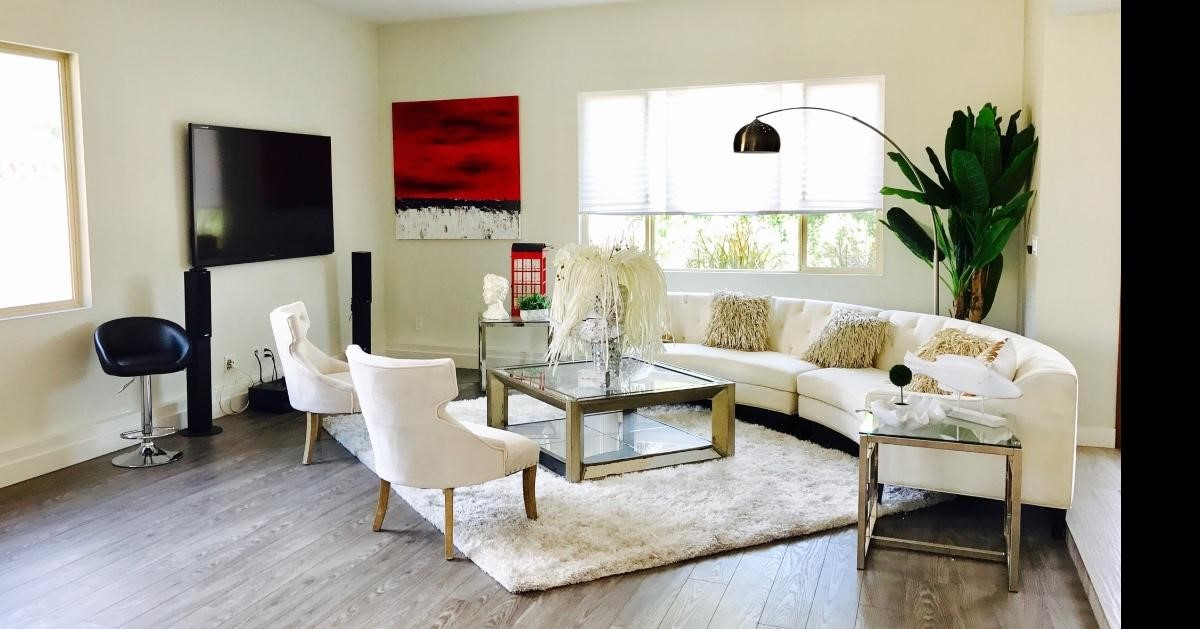 8 Dos and Don'ts in Buying a Coffee Table