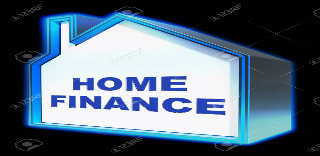 Home Financial