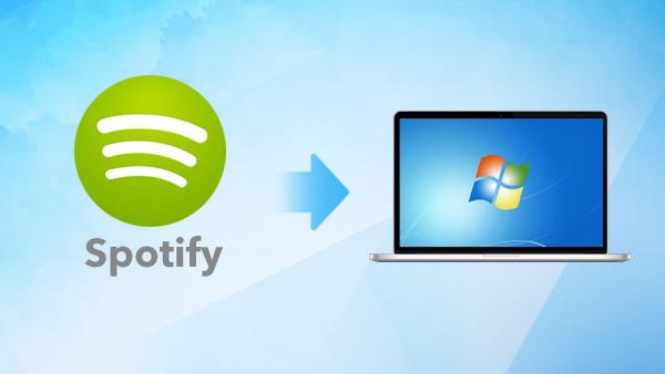 Descubre cómo poder descargar el programa Spotify Premium en tu PC Windows gratis.