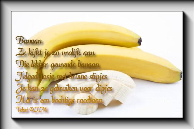 banaan.jpg