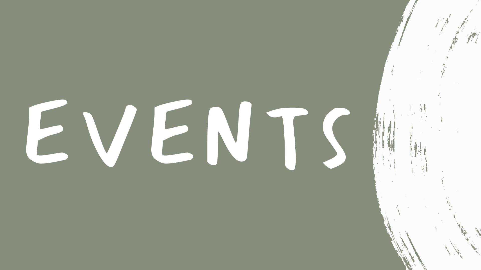 EVENTS-SIDEBAR