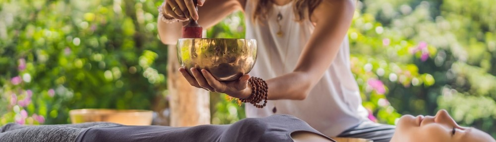 What Is Integral Sound Healing and Why Is It So Effective?