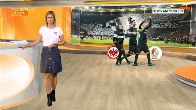 cap-20191025-0640-RTL-HD-Guten-Morgen-Deutschland-00-27-19-05
