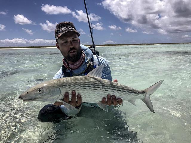 kanton-atoll-gt-giant-trevally-fly-fishing-kiribati-68