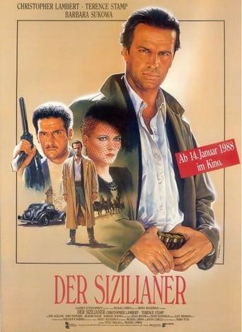 Der Sizilianer German REMASTERED 1987 BDRiP x264-iNKLUSiON