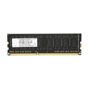 RAM G Skill Longdimm DDR3 4GB
