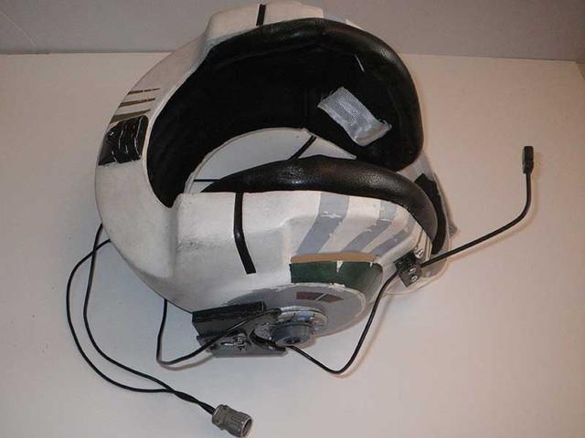 bwing Pilot Helmet September21 2015 14.jpg
