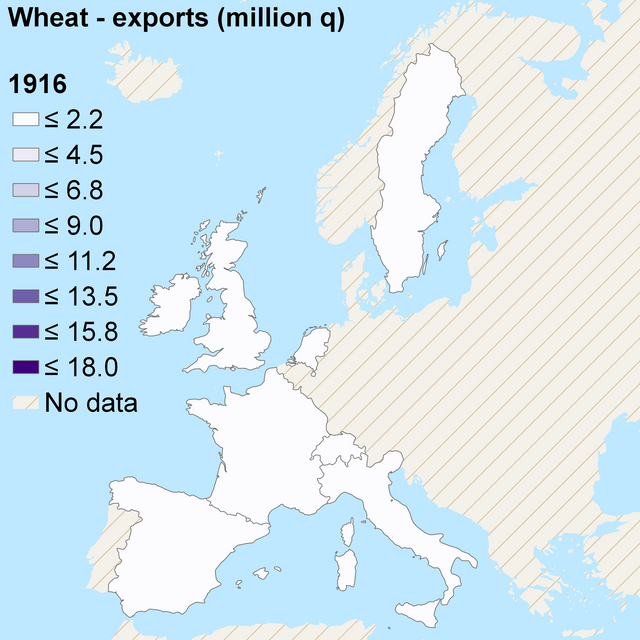 wheat-exports-1916-v2