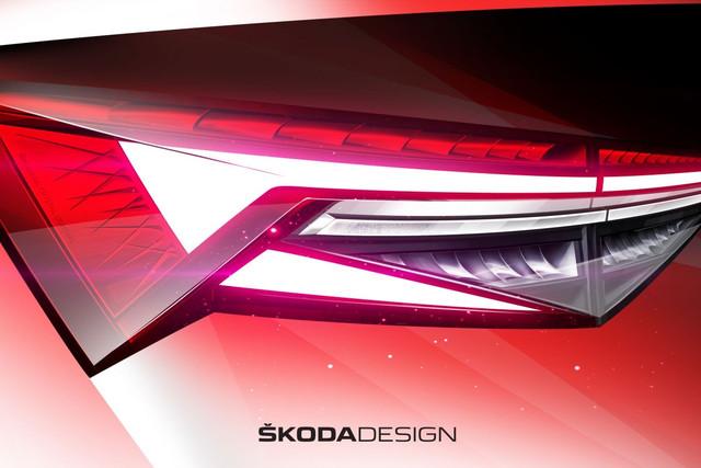 2016 - [Skoda] Kodiaq - Page 18 5-B9-CE9-B1-0-CDA-4-CAE-A66-B-4-CE271041-B57