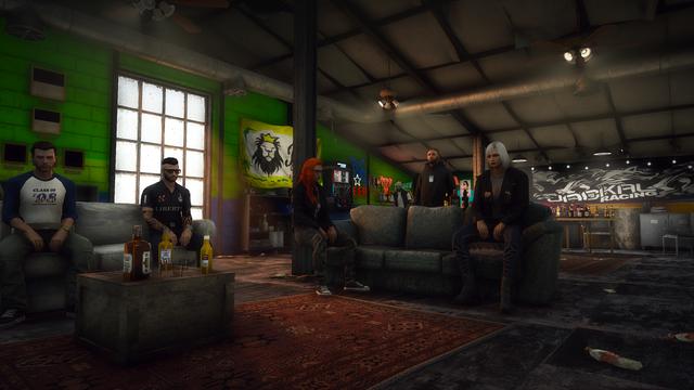 Grand-Theft-Auto-V-Screenshot-2020-06-02