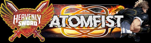 Atomnewsig-3.png