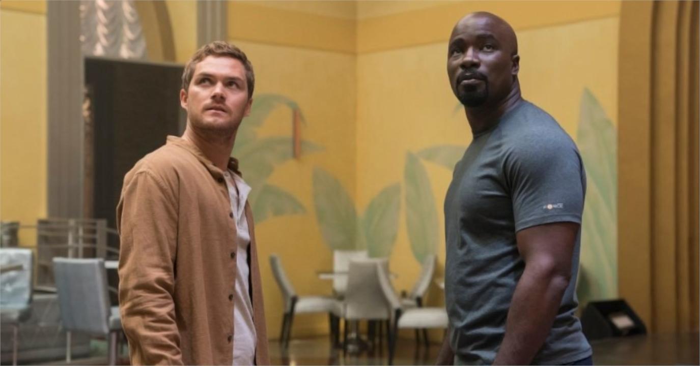 Luke-Cage-Iron-Fist-Netflix-Marvel-Studios