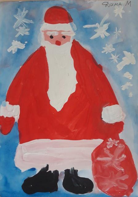 Дед Мороз.Дима 7 лет.jpg