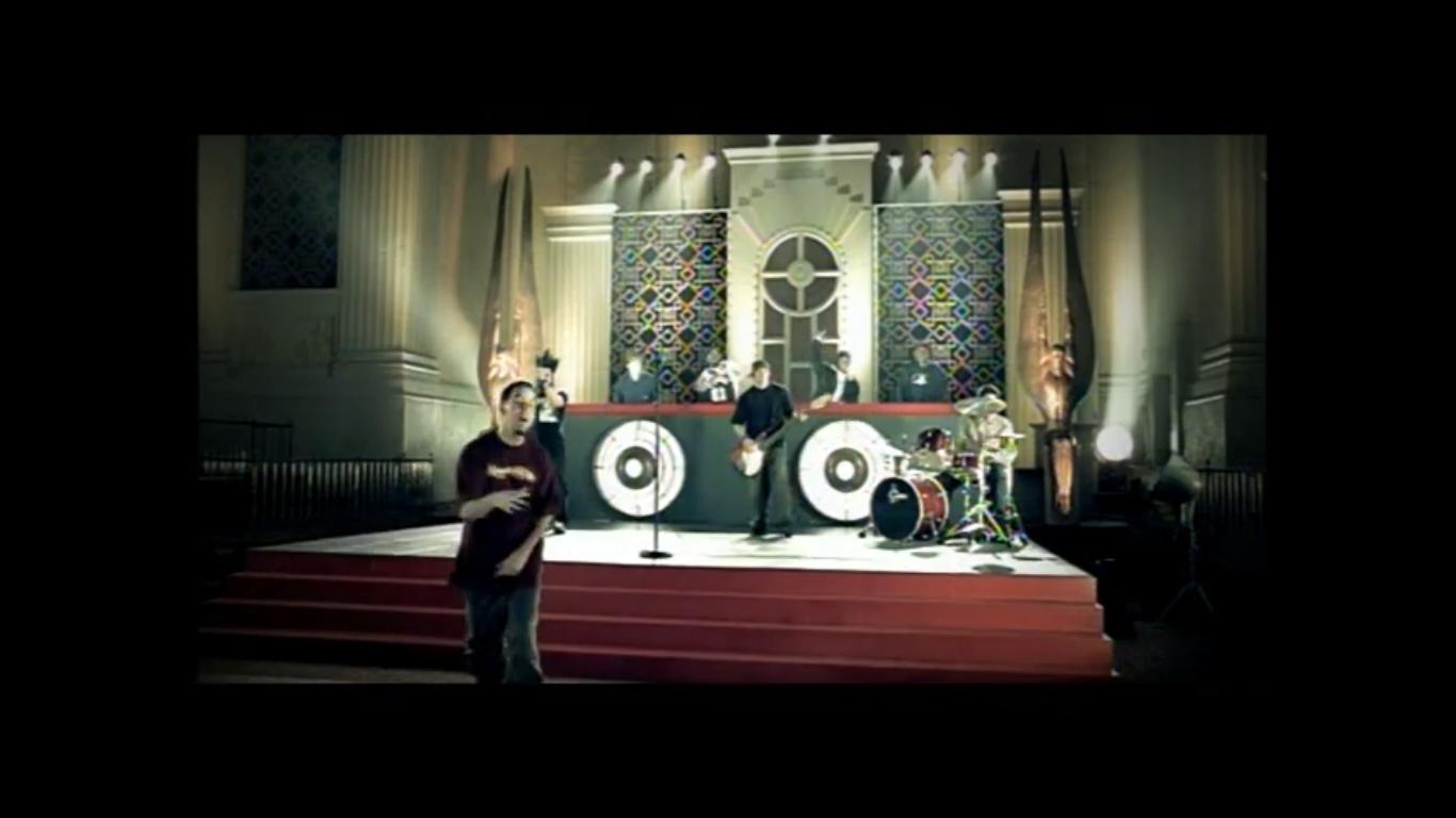 X-Ecutioners-feat-Mike-Shinoda-Mr-Hahn-I