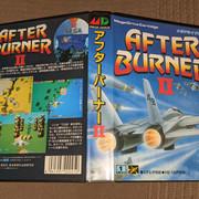 [vds] jeux Famicom, Super Famicom, Megadrive update prix 25/07 PXL-20210723-093610190