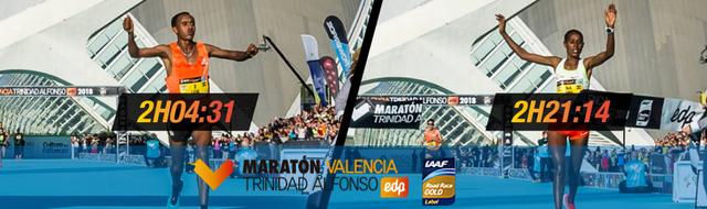 cabecera-maraton-gran-canaria-travelmarathon-es