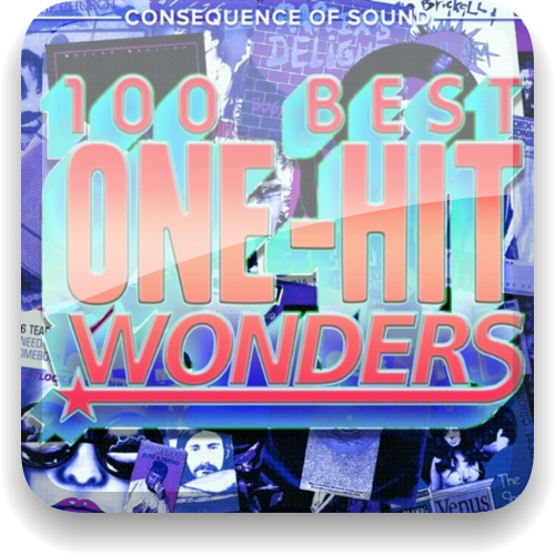 VA - 100 Best One Hit Wonders (2020) (MP3|320)