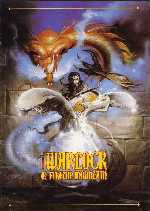 the-warlock-of-firetop-mountain-cover