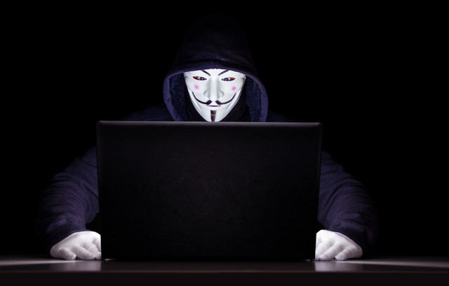 5087-hacker-notebook-hoodie-anonymous-technology-33788.jpg