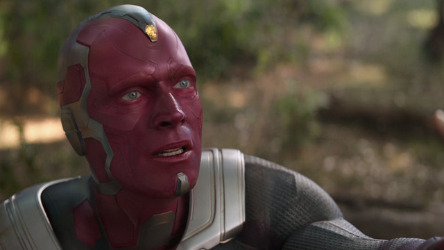 Avengers-Infinity-War-2018-Hybrid-1080p-Dual-TR-Tam-Ekran-Uzayli-mkv-snapshot-02-06-20-069