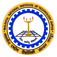 MNIT Jaipur - Malaviya National Institute of Technology [RTU]
