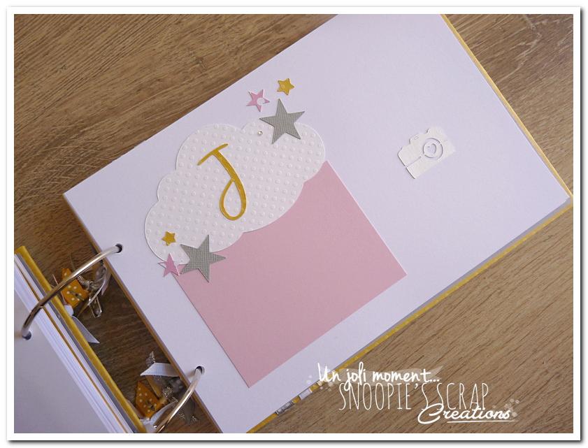 Unjolimoment-com-Joanne-84