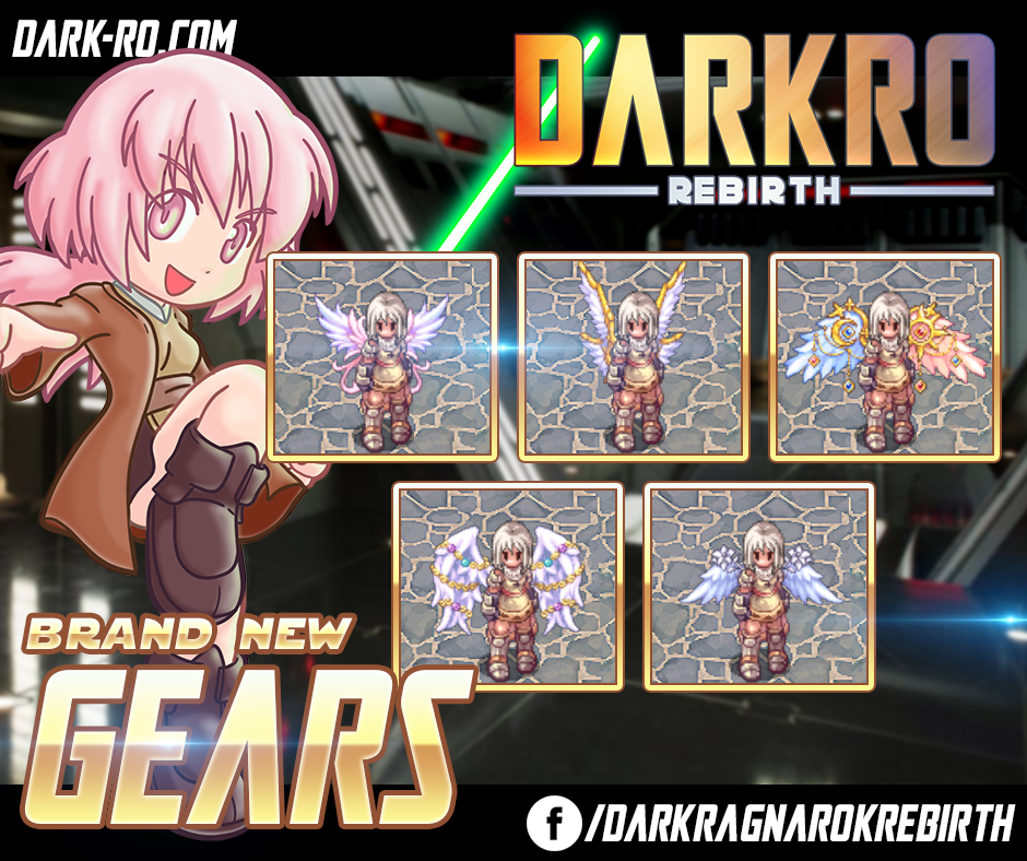 027-Banner-New-Gears.png