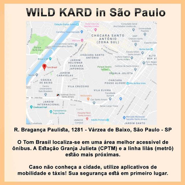 KARD-SP