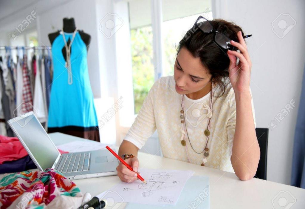 Lifestyle Design Fashion Outlet
