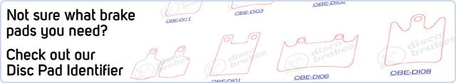 installatiom-guide-brake-adapter-advice-10111033-2021-02-23-copy.jpg