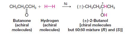 [Immagine: idrogenazione-butanone.png]