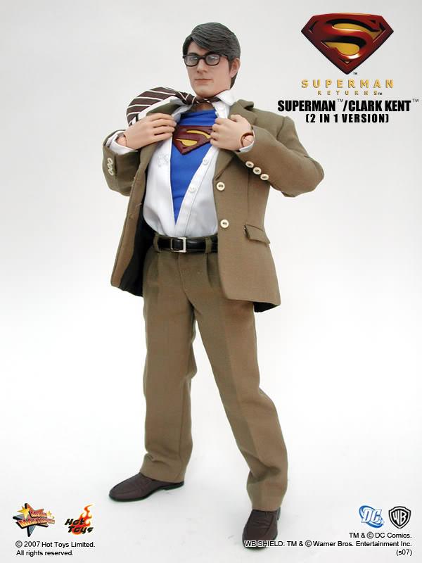 https://i.ibb.co/F5B8HHB/mms50-superman9.jpg