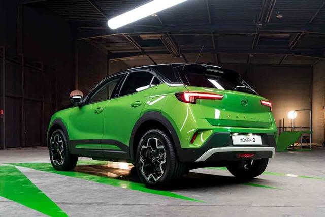 2020 - [Opel] Mokka II [P2QO] - Page 6 2-B993087-7-B18-4318-8031-A411-E1-E15-A45