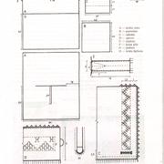 87-lpp
