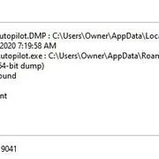 [Image: dump.jpg]