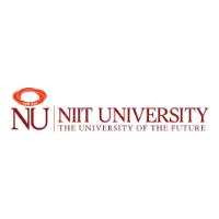 NIIT University [RTU]