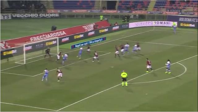 Bologna-Lazio-MMpag3